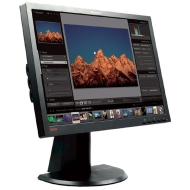 Lenovo ThinkVision L2440p