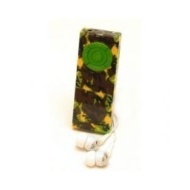 Mini Mice - My Camouflage MP3 Player 128MB