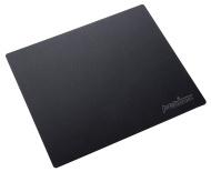 Perixx DX-1000L, Gaming Mousepad - Dimensione 320x270x2mm - base antiscivolo in gomma - trattato speciale tessuto Tessuto
