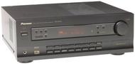 Pioneer VSX D409