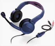 Plantronics HS-1
