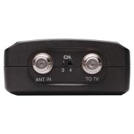 RCA CRF907 Compact RF Modulator