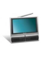 Roadstar LCD-7114KL