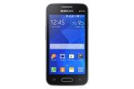 Samsung Galaxy Ace NXT / Galaxy V / Galaxy Trend Neo (SM-G313H / SM-G313HZ)