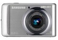 Samsung SL502 Digital Camera