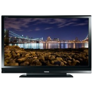 "Toshiba AV635 Series LCD TV (32"", 37"", 42"")"