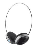 Trust 18066 Wireless Bluetooth Headset
