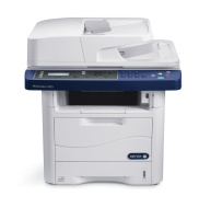 Xerox WorkCentre 3325/DNI