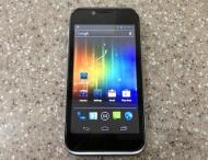 ZTE Grand X LTE T82 / ZTE Easy Touch 4G Telstra