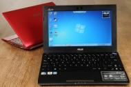 Asus Eee PC 1025C / 1025CE