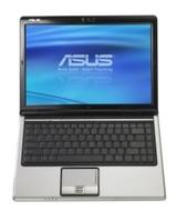 Asus F80S-4P036C
