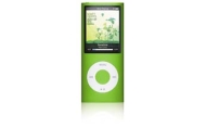 Apple® 16GB iPod nano® (Green)