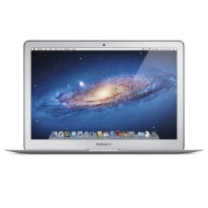 Apple MacBook Air 13-inch, Mid 2011 (MC965, MC966)