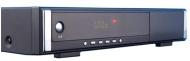 Bauhn (Aldi) 250GB Twin HD PVR
