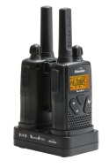 Binatone Action 1000 Two-Way Radio (discontinued by manufacturer)