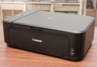 Canon Pixma MG3220