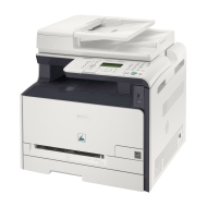 Canon MF8030 Colour Multifunction Laser Printer Ref 3556B027AA