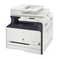 Canon MF8030 Colour Multifunction Laser Printer Ref 3556B027AA