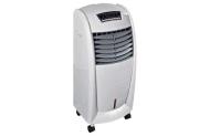 Challenge AIR Cooler