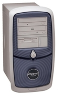 Compaq Presario 5102US