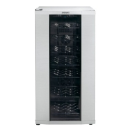 Cuisinart CWC-3200 32-Bottle Private Reserve Wine Cellar