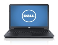 Dell Inspiron i15RV-6143BLK 15