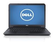 Dell Inspiron i15RV-6143BLK 15