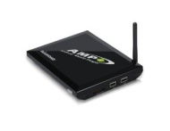 HD Android Media Player