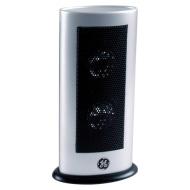 GE 2.1 Speaker System