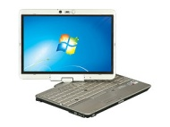 HP 2730P/1.86/2G/120GW7
