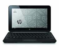 HP Mini 210-1170NR WQ580UA