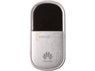 Huawei E5830 MI-FI Wireless Modem