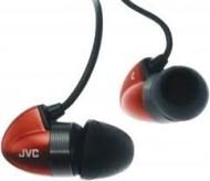 JVC HA-FX 300