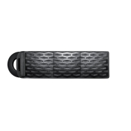 Jawbone ERA Bluetooth headset