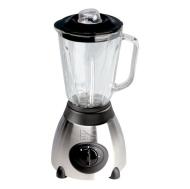 KALORIK 2en 1–Robot de cocina y licuadora de mano con innovador rechtsschwenkendem Licuadora/izquierda, 2,8kg, 300W