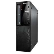 Lenovo ThinkCentre Edge 3493DFU