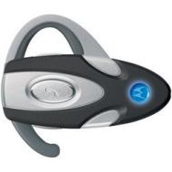 Motorola Bluetooth HS820 Headset