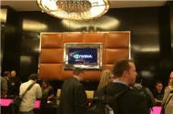 NVIDIA CES 2014 Press Conference Live Blog