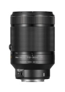 Nikon 1 Nikkor 70-300mm F4,5-5,6 VR