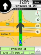 OnCourse Navigator 6 – The