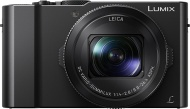 Panasonic Lumix DMC-LX10 (Lumix DMC-LX15)