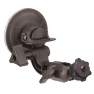 PanaVise, 809-PG Suction Mount, PortaGrip