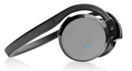 - Stereo Bluetooth Streaming Wireless Headphones with Built-in