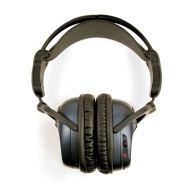 Q:Electronics Noise Canceling Headphones