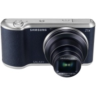 Samsung Galaxy Camera 2 ( EK-GC200 )