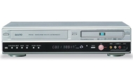 Sanyo DVR-V100E