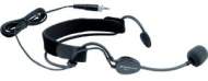 Sennheiser ME 3-EW headset EW microphone