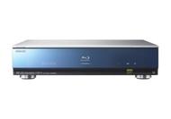 Sony BDP-S2000ES