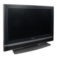 Sylvania 37 in. (Diagonal) Class LCD HDTV
