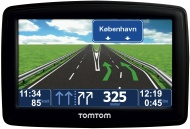 TomTom XL Classic Western Europe